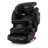 Fotelik Recaro Monza Nova IS Seatfix 9-36 kg