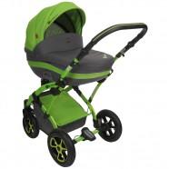 Wózek dziecięcy Tutek T-Ambero
