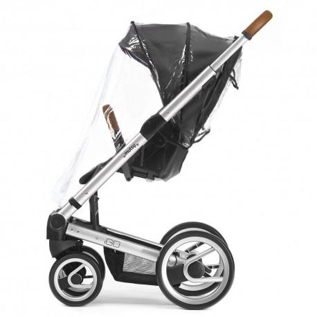Osłona przeciwdeszczowa na spacerówkę Mutsy IGO