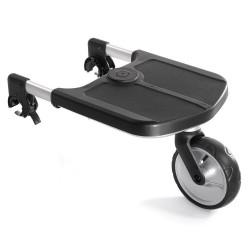 Podnóżek dla drugiego dziecka do wózków Mutsy i2 (Igo) / EVO/ EXO