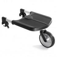 Podnóżek dla drugiego dziecka do wózków Mutsy IGO / EVO/ EXO