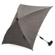 Parasolka przeciwsłoneczna do wózka MUTSY EVO 2016