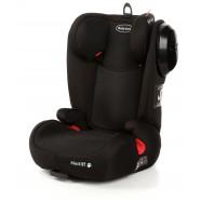 Fotelik Baby-Safe Mastiff Isofix 15-36 kg - Black