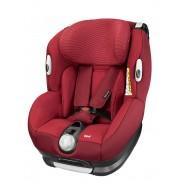 Fotelik Maxi-Cosi Opal 0-18 kg