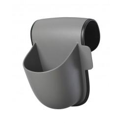 Uchwyt na kubek do fotelika Maxi-Cosi