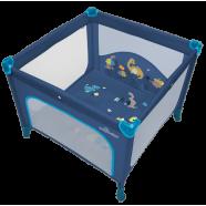 Kojec Baby Design Joy 90x90 cm
