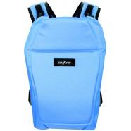 Nosidełko Womar Zaffiro N7 Globetrotter kolor 09/2 niebieski ciemny