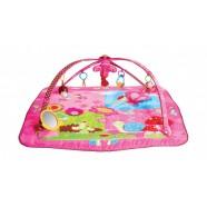 Mata edukacyjna gimnastyka dla bobasa Mała Księżniczka Tiny Love TL1202906830R