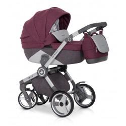 Wózek dziecięcy Expander Antari