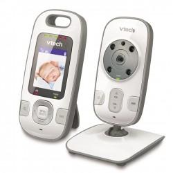 Niania elektroniczna z funkcją video VTECH BM2600