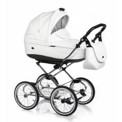 Wózek dziecięcy Roan Emma - E-17