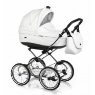 Wózek dziecięcy Roan Emma