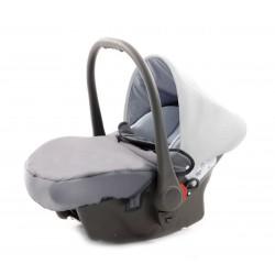 Fotelik samochodowy Tako Kite 0-13 kg