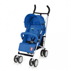 Wózek Bomiko Model XS New