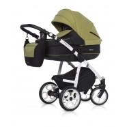 Wózek dziecięcy Expander Macco