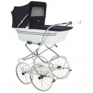Wózek dziecięcy Tutek Retro (tylko gondola)