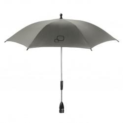 Parasolka przeciwsłoneczna do wózka Quinny Moodd/Buzz Xtra