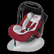 Fotelik Baby Design Leo 0-13 kg