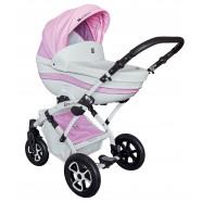 Wózek dziecięcy Tutek T-Ambero Eco