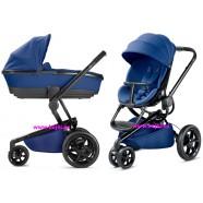 Wózek dziecięcy Quinny Moodd 2w1 Blue Base