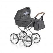 Wózek dziecięcy Roan Sofia