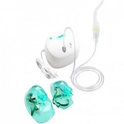 Inhalator pneumatyczno - tłokowy MM-501 Agat