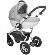 Wózek dziecięcy Tutek Grander Plus Eco