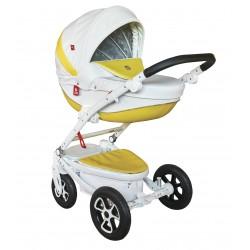Wózek dziecięcy Tutek Timer Eco
