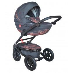 Wózek dziecięcy Tutek Timer