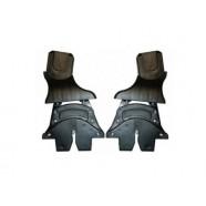 adaptery TUTEK do fotelika MAXI-COSI - typ Klik-Klik