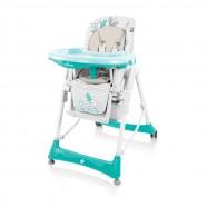 Krzesełko Baby Design Bambi