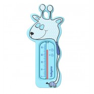 Termometr do kąpieli żyrafa BabyOno 775/01