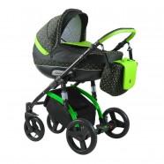 Wózek dziecięcy Coneco La Vita