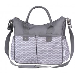 Torba uniwersalna SO CITY BabyOno 1423/02