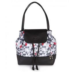 Plecak dla mamy UPTOWN BabyOno 1501/01