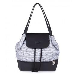 Plecak dla mamy UPTOWN BabyOno 1501/02