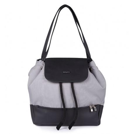 Plecak dla mamy UPTOWN BabyOno 1501/03