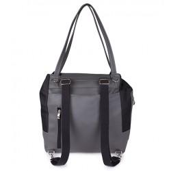 Plecak dla mamy UPTOWN BabyOno 1501/04