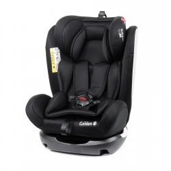 Fotelik Baby-Safe Golden 0-36 kg