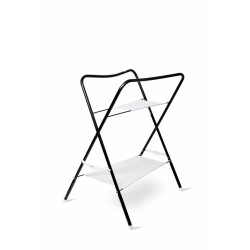 Stojak pod wanienkę 100 cm z regulowaną wysokością Lulu Design kod 3579