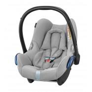 Fotelik Maxi-Cosi CabrioFix 0-13 kg - Nomad Grey
