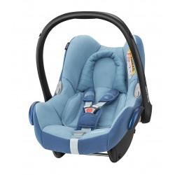Fotelik Maxi-Cosi CabrioFix 0-13 kg - Frequency Blue