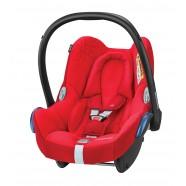 Fotelik Maxi-Cosi CabrioFix 0-13 kg - Vivid Red