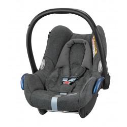 Fotelik Maxi-Cosi CabrioFix 0-13 kg - Sparkling Grey