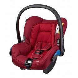 Fotelik Maxi-Cosi Citi 0-13 kg Robin Red