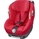 Fotelik Maxi-Cosi Opal 0-18 kg - Vivid Red