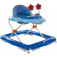 Chodzik Sun Baby Super Lux SB-850F - niebieski