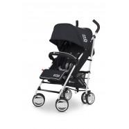 Wózek Euro-Cart Ezzo New - Anthracite