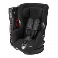 Fotelik Maxi-Cosi Axiss 9-18 kg - Black Grid