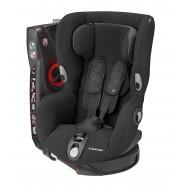 Fotelik Maxi-Cosi Axiss 9-18 kg - Nomad Black